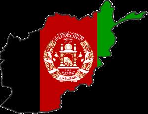afghanistan_flag_map2