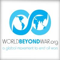 WorldBeyondWar.org