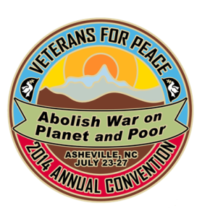 2014convention_logo