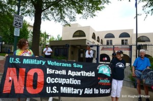 Israel-embasy-protest-July-21-2014-3-e1406038859154