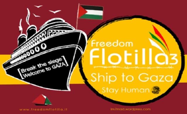 FreedomFlotilla3